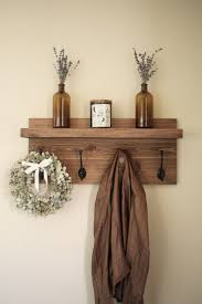 Ikea Entryway Storage Entryway Storage Bench With Hooks Best 20 Hallway Bench Ideas On