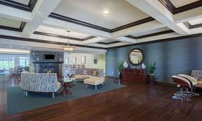 the living room east hton homewood suites louisville east hotel