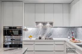 Compare Kitchen Cabinets Kitchen Modern Rta Cabinets Reviews Kitchen Appliances Small