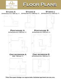 100 queen anne floor plans queen anne mid modern by coop15