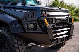 lexus is 350 price in nigeria inkas sentry apc for sale armored vehicles nigeria lagos