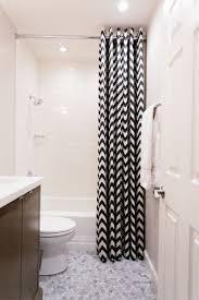 small bathroom contemporary bathrooms ideas for designs modern