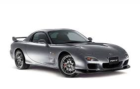 affordable mazda cars the 15 fastest mazda cars of all time