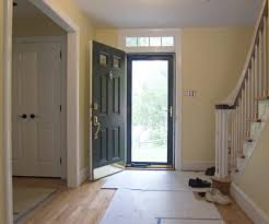 ideal foyer design foyer decorating tips also s to stupendous