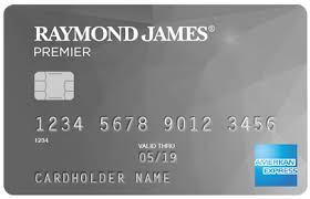 raymond credit card management raymond