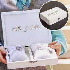 wedding ring pillow 7 wedding ring bearer pillow alternatives
