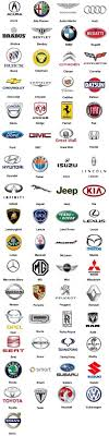audi car company name best 25 car brand symbols ideas on car logos car