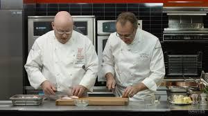 seconde de cuisine joseph leiser est l invité des gastronautes