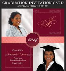 sle graduation invitation 25 graduation invitation templates free sle exle format