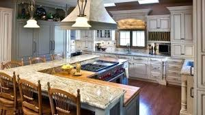 kitchen island l shaped l shaped kitchen with island layout l shaped kitchen