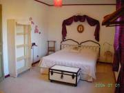 chambre d hote paul trois chateaux les rouvieres chambres et table d hôtes drôme à paul