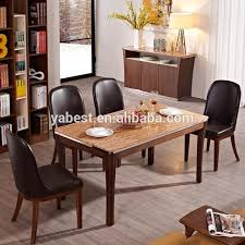korean marble dining table korean marble dining table suppliers