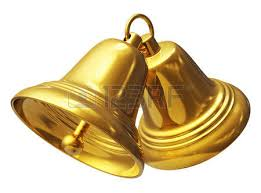 small bells stock photos pictures royalty free small bells