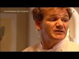 cauchemar en cuisine gordon ramsay vf cauchemar en cuisine uk s3eps04