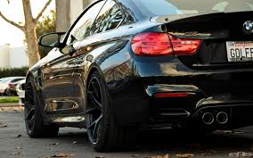bmw custom photo collection custom black bmw with