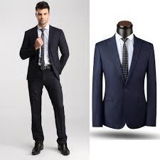 stylish suit for fashion style