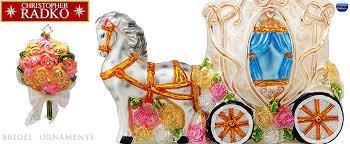 all christopher radko ornaments a z
