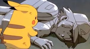 The Revolution Begins Twitch Plays Pokemon Know Your Meme - twitch plays pok礬mon s creator says he is stepping down following