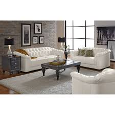 City Furniture Leather Sofa Giorgio Sofa Value City Furniture Wishlist Pinterest City