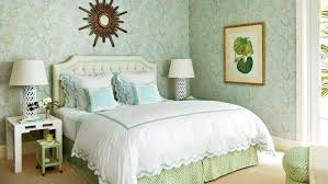images bedrooms beautiful blue bedrooms southern living