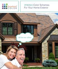 Home Fresh by Colorful Simonton Windows Featured In U201cfresh Color Schemes For