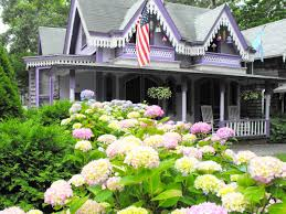 martha s vineyard favorite things to do in oak bluffs ma new england today