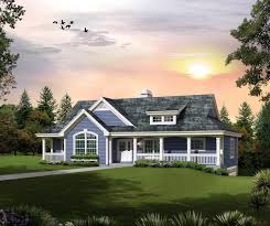 house plan 95874 at familyhomeplans com