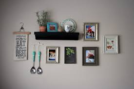 gallery wall ideas kitchen gallery wall javedchaudhry for home design