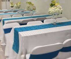 stylish baby shower table layout in baby shower ideas baby