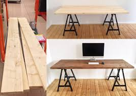 Suche Schreibtisch Diy Schreibtisch Diy Schreibtisch Schreibtische Und Büros