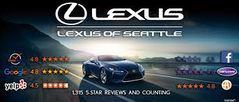 lexus rx 350 used seattle lexus service department lexus parts u0026 repairs near seattle wa