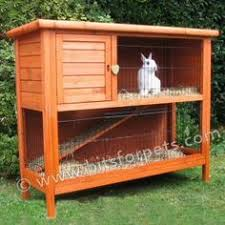 Build Your Own Rabbit Hutch Plans 50 Free Diy Rabbit Hutch Plans U0026 Ideas To Get You Started Keeping
