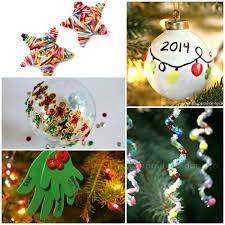 Ornament Craft Ideas Adults Handmade Craft Ideas For Adults Step By 1 Minute Ornaments Ornament