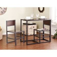 Bistro Table For Kitchen by 16 Best Bistro Images On Pinterest Bistro Set Kitchen Ideas And