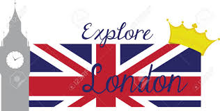London Flag Photos Collect The Colorful London Flag Pick Those Design By Concord