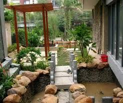 better homes and gardens interior designer better homes gardens interior designer ideas for homeowners
