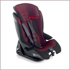 siege auto 123 isofix inclinable siege auto inclinable 123 725211 siege auto isofix inclinable