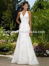 Wedding Dresses 2011 Summer Summer Wedding Dresses Handese Fermanda