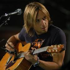 without you keith urban mp free download song for dad by keith urban on amazon music amazon com