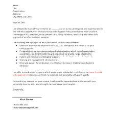 cover letter for nursing resume essay writing services toronto