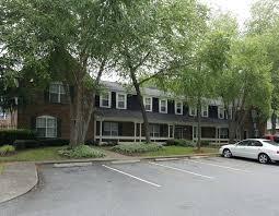 one bedroom apartments in marietta ga 1 bedroom apartments in marietta ga apartment homes 1 bedroom