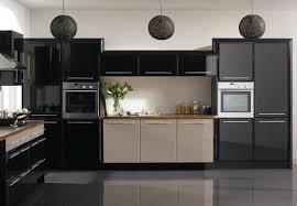house design dark interior ideas for dream home architecture with
