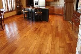 kitchen floor tiles design pictures kitchen floor tile patterns kitchen tile pictures kitchen tiles