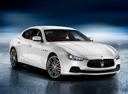 maserati models maserati ghibli diesel sportiness that breaks the mould modenacars