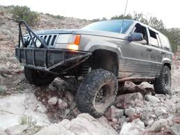 lifted zj pics page 26 jeepforum com
