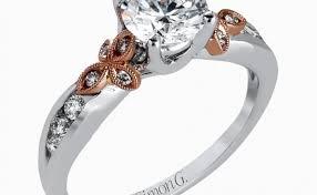 epic wedding band likableimages engagement rings with wedding bands fabulous wedding