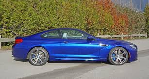 subaru coupe 2015 2016 bmw m6 coupe road test review carcostcanada