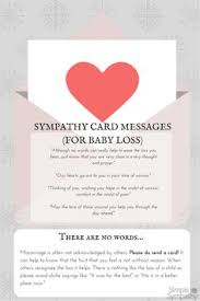 sympathy notes how to write a sympathy note expressions of