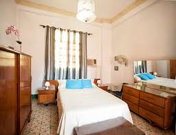 In Casa Schlafzimmer Preise Casa Particular Manuel In Havanna