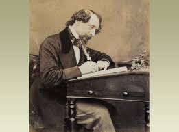 charles dickens biography bullet points bbc primary history famous people charles dickens